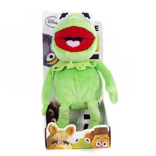 Muppet Toys